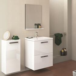 купить умывальник для ванны без отверстия для смесителя